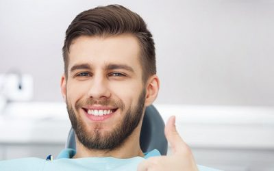 How Long Does Dental Sedation Take To Wear Off?