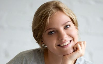 Rejuvenate Your Appearance with Smile Makeover